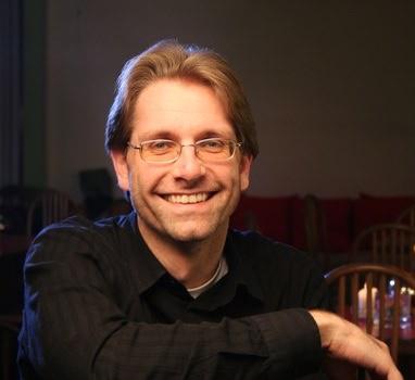 Max Hanft