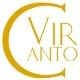 VirCanto Logo