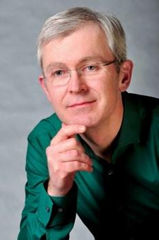 Wolfgang Klose